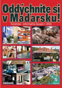 szlovak_2016